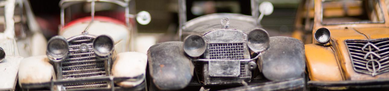 9a8b9bd1bf6 Kaare Lelula - Autod ja muud sõidukid