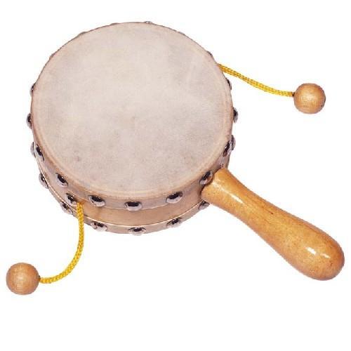 5677d37224b Kaare Lelula - Karjuse trumm
