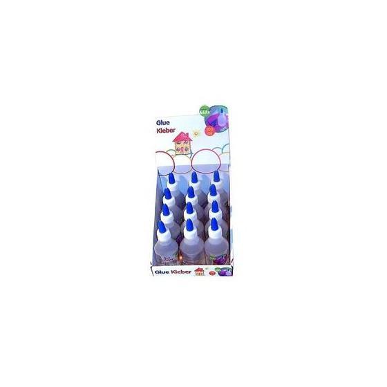 244110adcb9 Kaare Lelula - Liim Kids Craft 100 ml