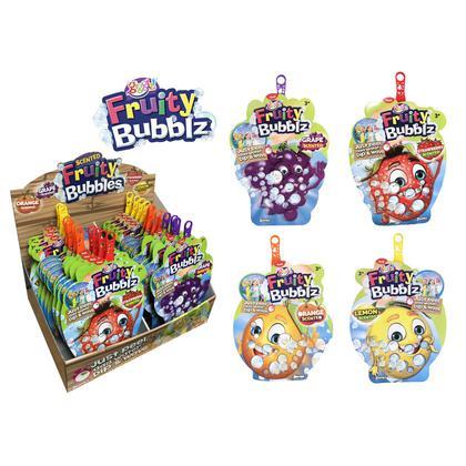 a4d13d4e9df Kaare Lelula - laste mänguasjade pood internetis